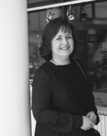 Jasminka Bukvić