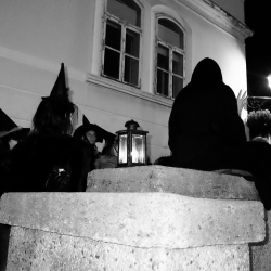 "Tihomir Cirkvenčić, ""Ritual"""