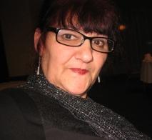 In memoriam: Jasna Dapas