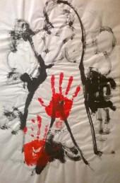 Alfred Freddy Krupa: ''Craving - Žudnja''