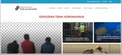 web stranica Ureda pučke pravobraniteljice: https://www.ombudsman.hr/hr/